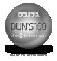 Dun's